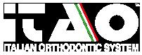 Logo ITAO