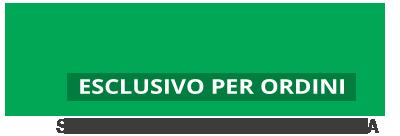 nomero verde Itao